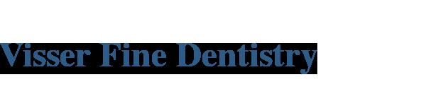 Visser Fine Dentistry – Tandarts te Wassenaar